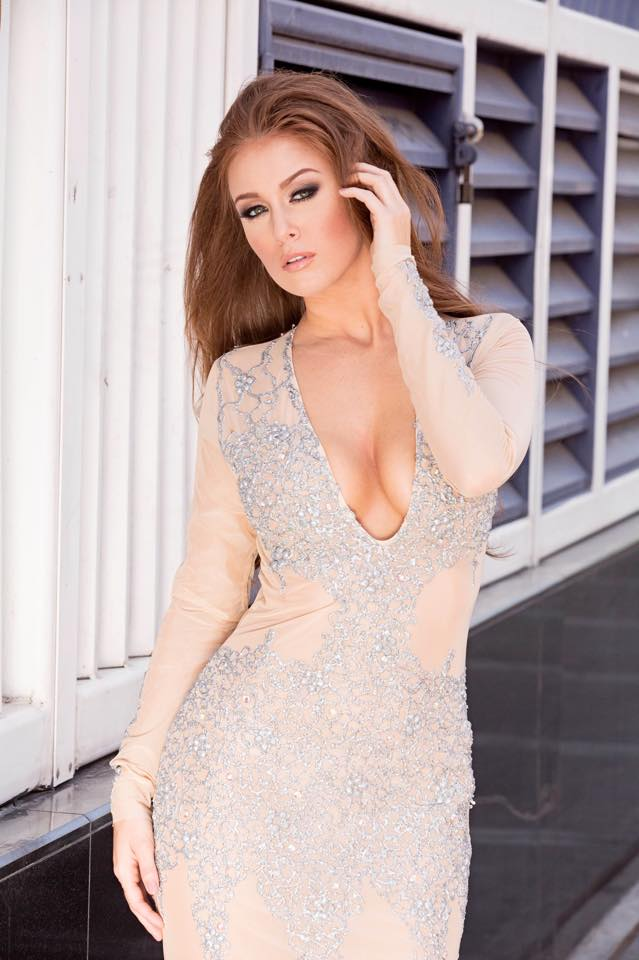 Leanna Decker naked (25 pictures), Is a cute Erotica, Twitter, see through 2017