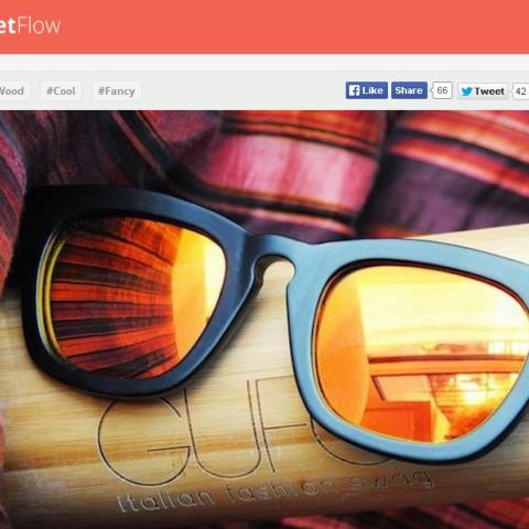 fbc1bcbbda0b GoodLovers Fashion – GUFO™